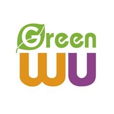 Green IAU