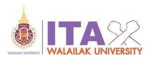 ITA walailak university